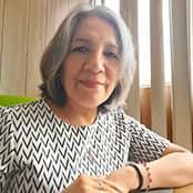 Edelvis Rodríguez Cadillo