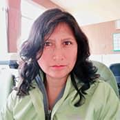 Marleny Arango Lanazca